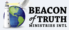 Beacon of Truth Ministries